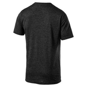 "Puma T-Shirt ""ESS+ Heather Tee"" für Herren"