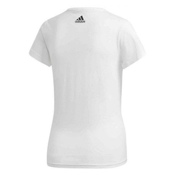ADIDAS Damen Sport ID T-Shirt