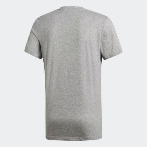Adidas TERREX ASCEND - Funktionsshirt. Größe M