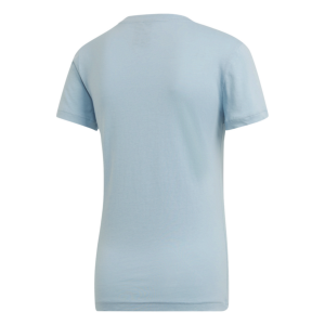 Adidas Emblem Tee Damen T-Shirt